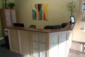 Niagara Therapeutics Reception