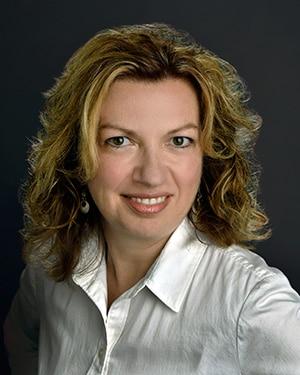 Beth Elliott, R.M.T.