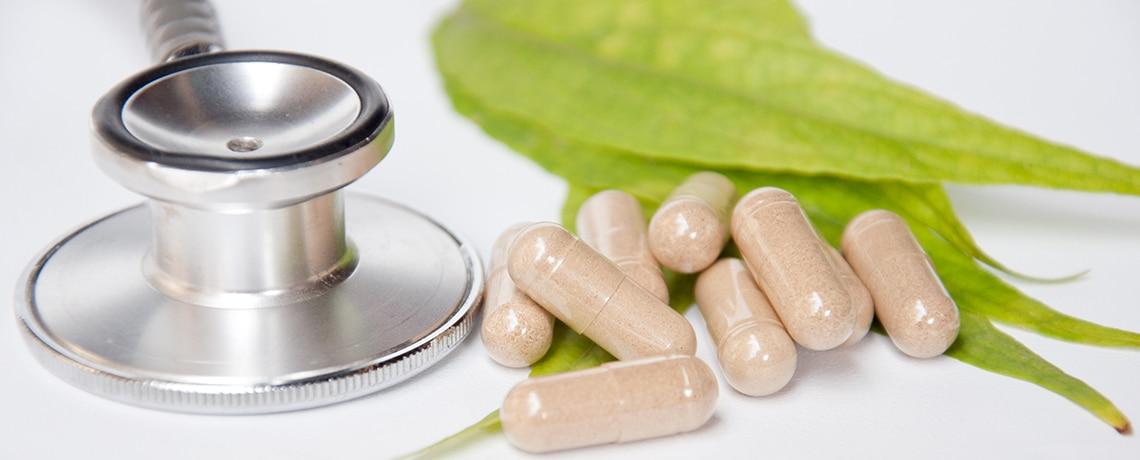 Niagara Therapeutics - Niagara Massageterapi og wellness-klinik-3473