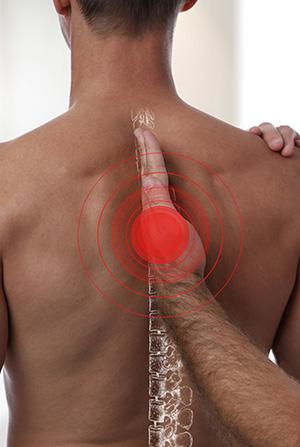 Niagara Chiropractic Services